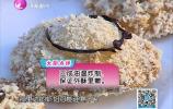 冬吃萝卜夏吃姜20181005完整版