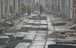 芙蓉街修复老建筑 开街将成新亮点