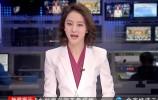 济南新闻20190109完整版