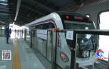 济南步入地铁时代 哪些方面亟待完善?
