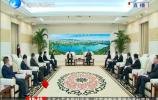 济南新闻20190313完整版
