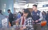 关注返程高峰 济南站部分车票售罄四天假期送走47万人