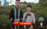 有么说么|《出发吧小硬汉》湘西研学之旅 宏刚变身茶农 牛角山茶园享受采茶乐趣