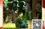 """""""悦读泉城·我和我的祖国""""—济南高新区丰奥嘉园小学"""