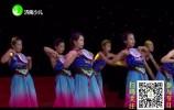 (济南少儿)济南广电青少年电视舞蹈大赛——《小嫚》《星星在闪烁》