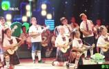 (济南少儿报道)济南市第十五届中小学文化艺术节天桥专场举行