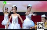 (济南少儿)济南广电青少年电视舞蹈大赛——《公主的梦想》