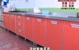 """鋼城區:提升幸福食堂標準  實現""""從有到好"""""""