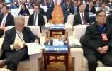 """""""中國社科論壇:生態文明范式轉型——中國與世界""""國際論壇在濟南舉行"""