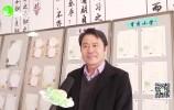 """(濟南少兒)""""寫好中國字 做好中國人""""市中區第二屆品質教育學術節"""