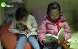(濟南少兒)讓孩子愛上閱讀——濟南市育秀中學小學部全民閱讀火熱進行
