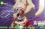 (济南少儿)2020年济南少儿春晚海选高铁城分会场节目展播(四十八)