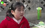 (濟南少兒)文明旅游 快樂出行——讓文明成為泉城春節旅游最美風景