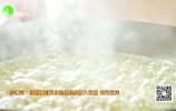 (濟南少兒)逛泉城 尋年味 春節特別節目(三)——體驗糖制作的美食美物 甜甜蜜蜜過大年