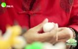 (濟南少兒)逛泉城 尋年味 春節特別節目(四)——歷下萬科幼兒園傳統文化過大年