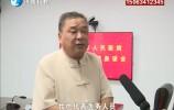致敬医师节:弘扬抗疫精神 护佑人民健康
