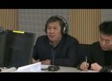 济南市住房保障和房产管理局及城市更新局局长刘胜凯