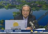 济南市城管局和城管执法局党委副书记 吕灿华