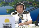 济南火车站副站长 孙毅