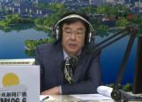 济南市城乡建设委员会党委书记、主任 蒋向波