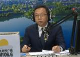 市中区委副书记、区长 谢堃