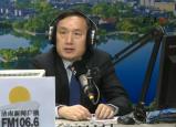 历城区委书记 吴承丙