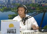 市中区人力资源和社会保障局党组书记、局长  刘伟忠