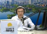 历下区人力资源和社会保障局党组副书记 张少国