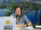 高新区社保局局长  朱申乐