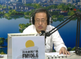 济南市地方金融监督管理局党组书记、局长  张华