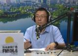 中国铁塔公司济南市分公司党委书记、总经理 王军