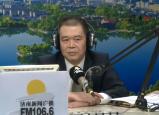 中國銀行濟南分行副行長 王建衛