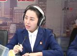 交通银行山东省分行济南营管部副总经理 田晖和莱商银行行长 朱鸣