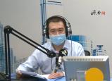 中国银行济南分行副行长 王建卫