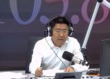 槐荫区委副书记、区长 朱玉明