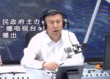 历下区委副书记、区长 李国强