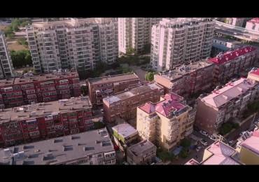 短视频《唱支心歌给党听》天桥区委组织部