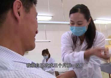 短视频《热血人生》莱芜区委组织部