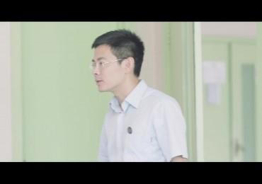 微电影《别让爱迟到》山东国曜律师事务所