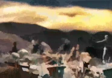 """微视频《""""不忘初心、牢记使命""""》党建公益片 市中区委组织部、 市中区杆石桥街道党工委"""