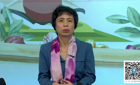 【专家说】唐蓉:不孕症的原因到底有哪些?