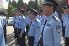 庆祝新中国成立70周年