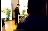 """新春走基层 追梦在济南——从受助到助人 """"鼻涕男孩""""用行动感恩社会_0_MPEG"""