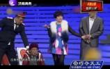 济南TV购