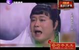 濟南TV購