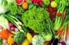注意!山东这23批次蔬菜淀粉制品酱腌菜抽检不合格