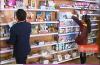 济南一小学有了无人超市!孩子刷脸就能买单