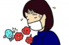 近期山东流感高发 目前这些抗流感药物库存充足