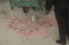 北坦一市民燃放200响鞭炮  天桥警方依法处罚