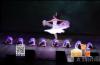 意大利第二届华人春晚正在筹备中 主持人是咱们的阿庆哥